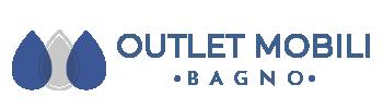 Logo-OMB-350x100